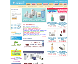 Cosmetic America Coupon
