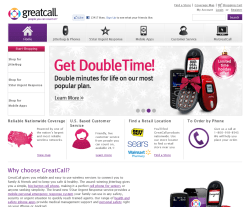 GreatCall Promo Code 2018