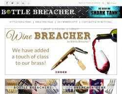 Bottle Breacher Promo Codes