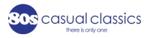 80s Casual Classics discount code