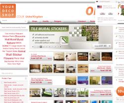 Your Deco Shop