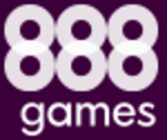 888games Discount Codes & Deals