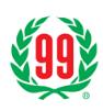 99 Ranch