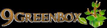 9greenbox