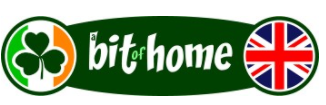 A Bit of Home