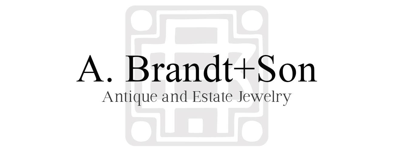 A. Brandt + Son