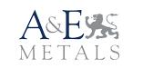 A&E Metal