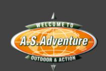 A.S.Adventure discount code