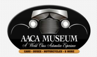 AACA Museum