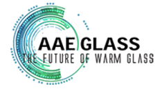 AAE Glass Coupons