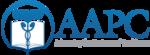 AAPC Promo Codes & Deals