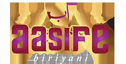 Aasife Biriyani Coupons