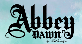 Abbey Dawn coupon codes