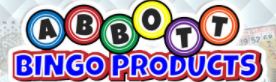 Abbott Bingo Products coupon code