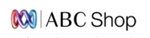 ABC Shop Promo Codes & Deals
