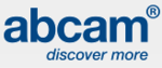 Abcam Promo Codes & Deals