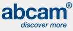Abcam Promo Codes & Deals