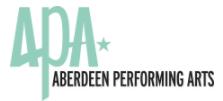 Aberdeen Performing Artss