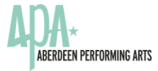 Aberdeen Performing Arts Discount Codes & Deals
