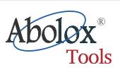 Abolox Tools