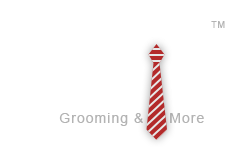 Above The Tie
