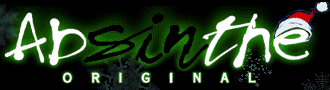 Absinthe discount code