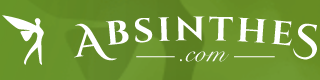 Absinthes discount codes