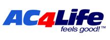 AC4Life coupon code