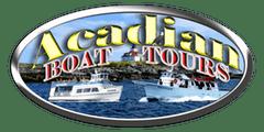 Acadian Nature Cruises