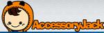 Accessory Jack Promo Codes & Deals