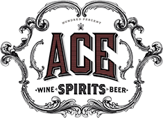 Ace Spirits Coupon Codes