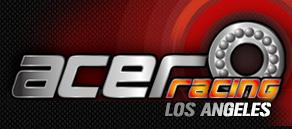 Acer Racings