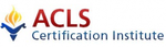 ACLS Promo Codes & Deals