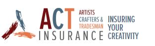 ACT Insurance