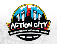 Action City