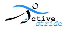 Active Stride