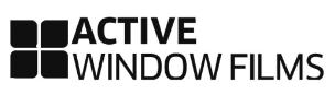 Active Window Films