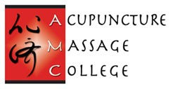 Acupuncture and Massage College Promo Codes & Deals