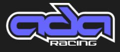 ADA Racing coupon code