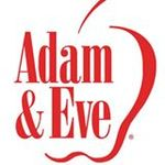 Adam and Eve Promo Codes & Deals