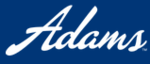 Adams Golf Coupon &