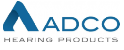 ADCO Hearing coupon code