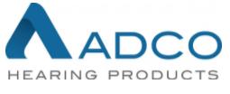 ADCO Hearing