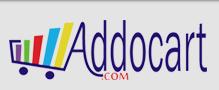 Addocart coupons