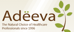 Adeeva coupon code