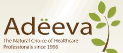 Adeeva