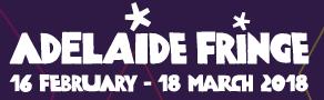 Adelaide Fringes