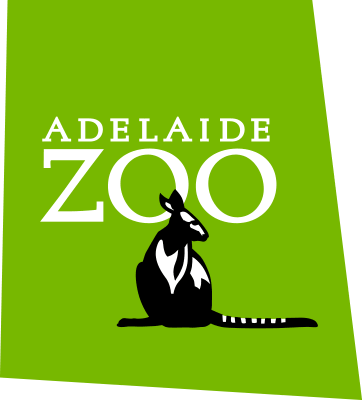 Adelaide Zoo Coupons
