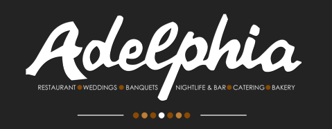 Adelphia Restaurant Coupons