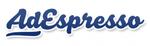 AdEspresso coupon